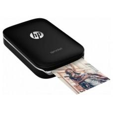 IMPRESORA HP SPROCKET PHOTO 40SEG / COPIA 313X400PPP