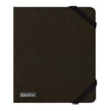"Zimax Funda Tablet Universal ONE. 8"". Negro (Espera 2 dias)"