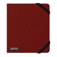 "Zimax Funda Tablet Universal ONE 8"". Rojo (Espera 2 dias)"