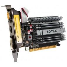 VGA ZOTAC GT 730 4GB ZONE EDITION (Espera 2 dias)