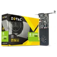 TARJETA GRÁFICA ZOTAC GT 1030 2GB GDDR5