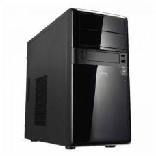 SIP-NUC-F J3455-8G-256G-SSD